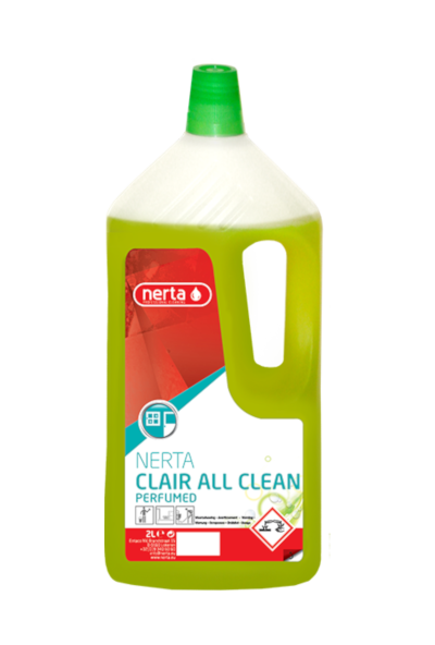 Nerta-Clair-All-Clean