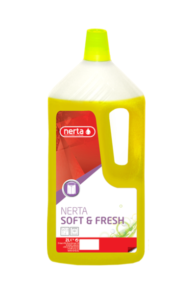Softfresh-2L
