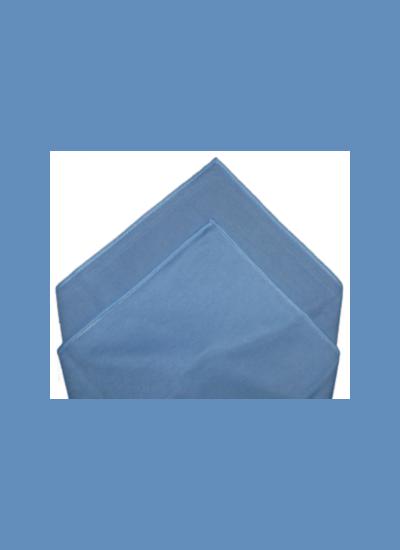 Microf-cl-Top-Glass-40x40cm-Regular