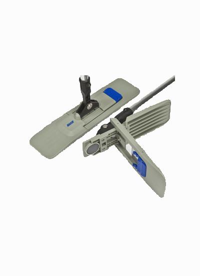 Mop-magik-grind-40cm
