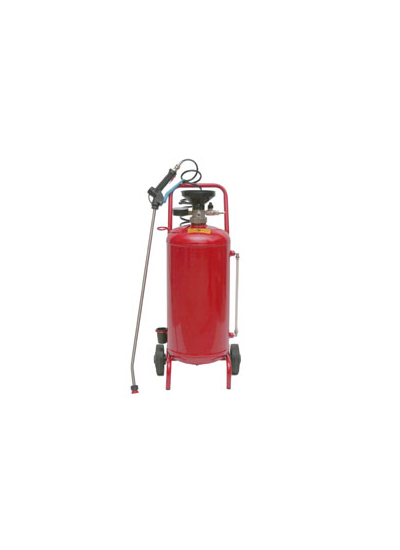 painted-steel-spray-master-24-L