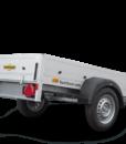 Startrailer-1280-a