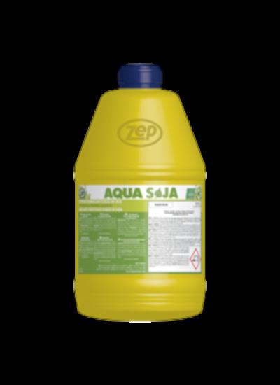Aqua Soya