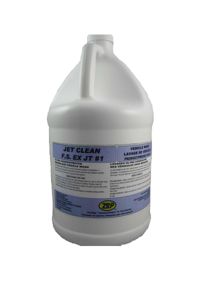 jet-clean-20