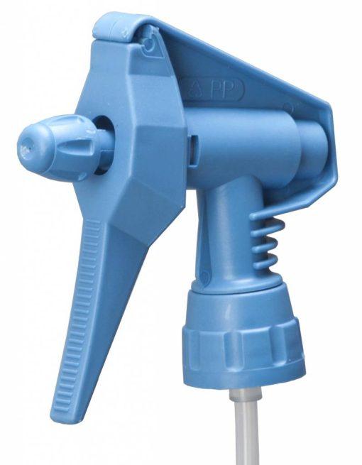 2-way-tex-spray-trigger-blue