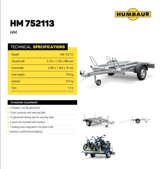 HM752113