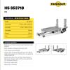 HS353718 yfirlit