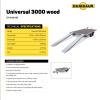 Universal 3000